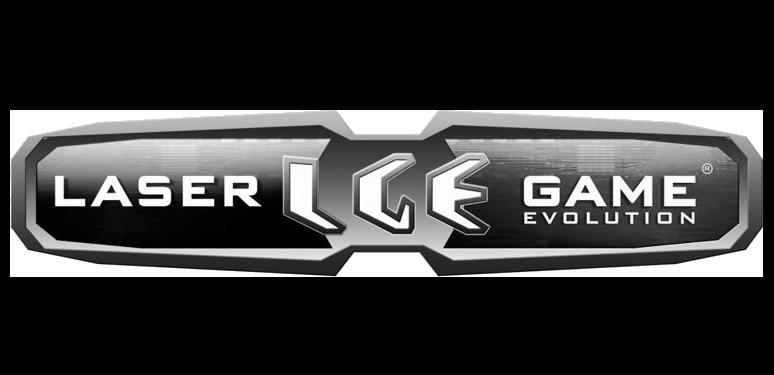 laser-game-2