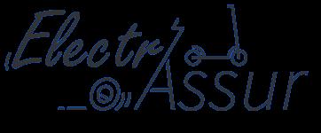 logo-elctr-allianz