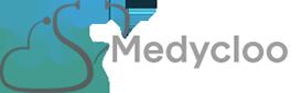 medycloo-logo